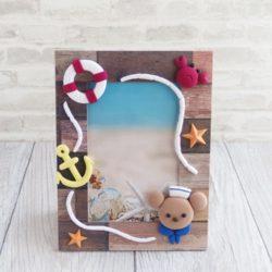 満員御礼☆夏休み子供粘土教室、追加のお知らせ